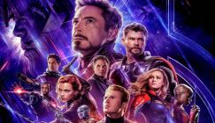 7 things about the Avengers: Endgame trailer we bet you've missed!